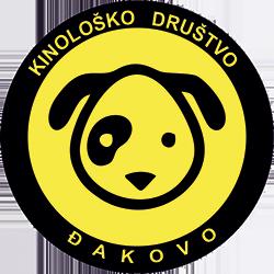 KD Djakovo