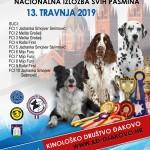 Poster-CAC-2019 mali
