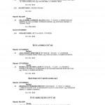 Rezultati_Page_07