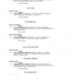 Rezultati_Page_08