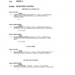 Rezultati_Page_09