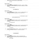 Rezultati_Page_10
