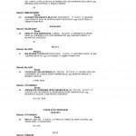 Rezultati_Page_11