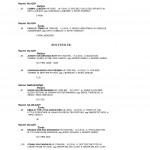 Rezultati_Page_12