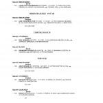 Rezultati_Page_13