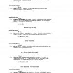 Rezultati_Page_14