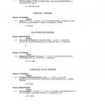 Rezultati_Page_15