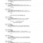 Rezultati_Page_17