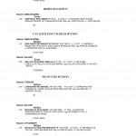 Rezultati_Page_18