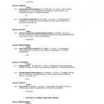Rezultati_Page_19
