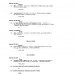 Rezultati_Page_20
