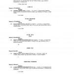 Rezultati_Page_21