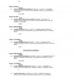 Rezultati_Page_23