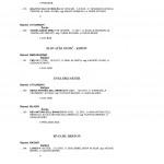 Rezultati_Page_24