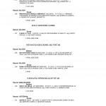 Rezultati_Page_25