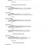 Rezultati_Page_26