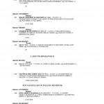 Rezultati_Page_27