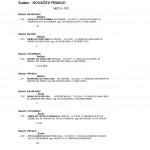 Rezultati_Page_29