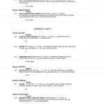 Rezultati_Page_30