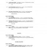 Rezultati_Page_31