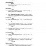 Rezultati_Page_32