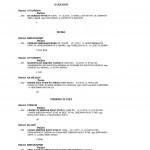 Rezultati_Page_33