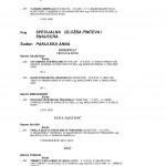 Rezultati_Page_34