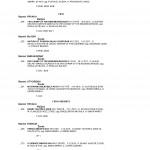 Rezultati_Page_35
