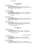 Rezultati_Page_36